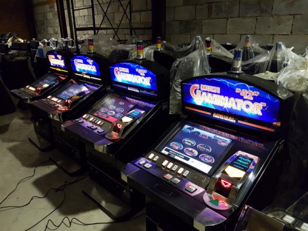 игровые автоматы неуловимый гонсалес онлайнi