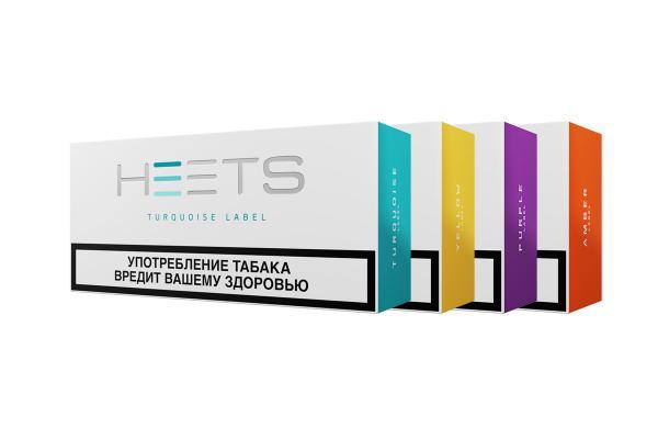 Опт табака хабаровск сигареты для iqos купить с доставкой