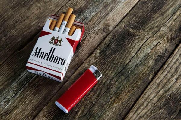 Табачные изделия оптом в московской области купить темные сигареты