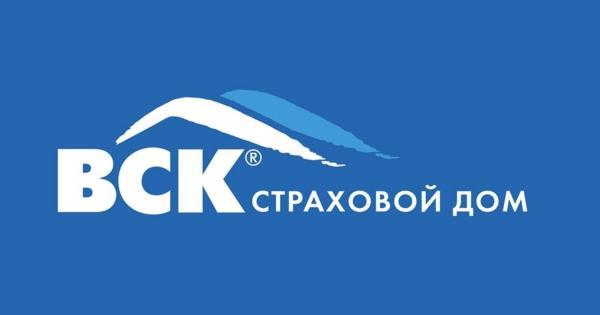 Вск страховая компания официальный сайт вакансии москва сделать фото товара для интернет магазина
