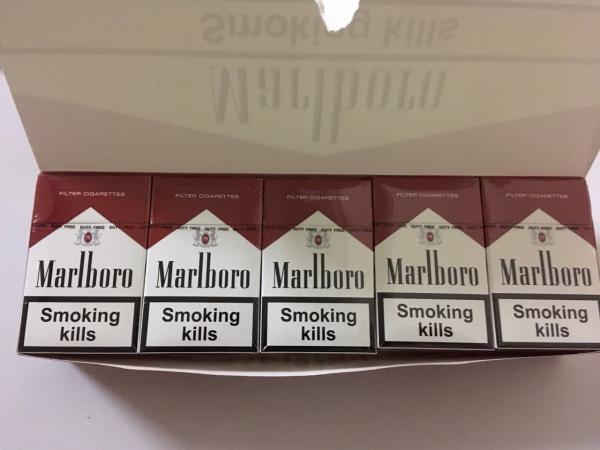 Где купить сигареты мальборо камаз оптовая торговля табачными изделиями оквэд 2021